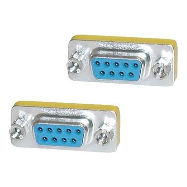 4XEM 4X9PINFF DB9 Serial Adapter