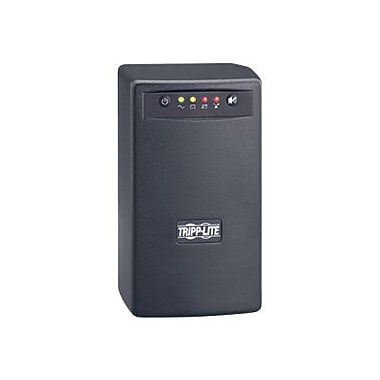 Tripp Lite Smart Pro SMART550USB 115/120 V Line-Interactive UPS