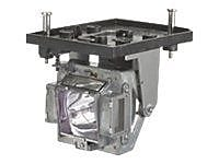 NEC NP12LP 280 W Replacement Projector Lamp
