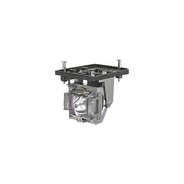 NEC NP12LP 280 W Replacement Projector Lamp for NP4100W, NP4100 Projectors