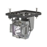 NEC NP12LP 280 W Replacement Projector Lamp for NP4100W, NP4100 Projectors by
