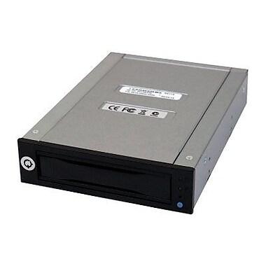 CRU 6616-6500-0500 Drive Bay Adapter