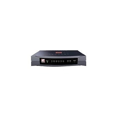 Zoom® 2949 V.90 V.42B Ext. Data/Fax Modem