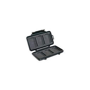 Pelican™ 0945 CompactFlash® Memory Card Case