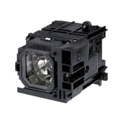 NEC NP21LP Replacement Lamp For NEC NP-PA500X, NP-PA500U, and NP-PA5520W Projectors, 330 W