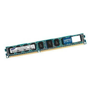 AddOn 500660-B21-AM 4GB DDR3 240-Pin Server Memory Module