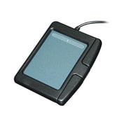 Adesso GP-160UB Glidepoint Touchpad, Black