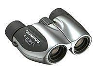 Olympus 8 x 21 Roamer DPC I Binocular IM1T37185