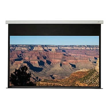 Elite Screens Spectrum2 Series 100