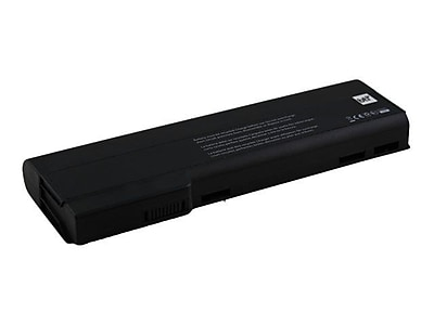 BTI HP-EB8460PX9 Li-Ion 8400 mAh 9-Cell Notebook