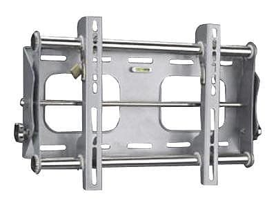 ELITE SCREENS UT301 LCD/PDP Wall Mount, Up To 125 lbs.