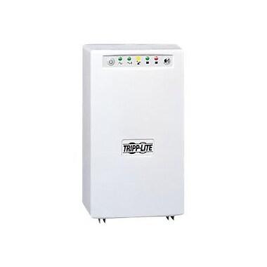 Tripp Lite Omni Smart OMNISMART1400 115/120 V Line-Interactive UPS