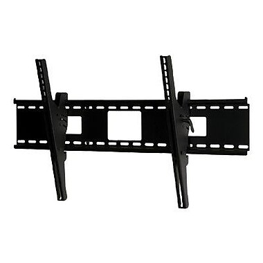 Peerless-AV™ SmartMount® ST670P Universal Tilt Wall Mount For 42