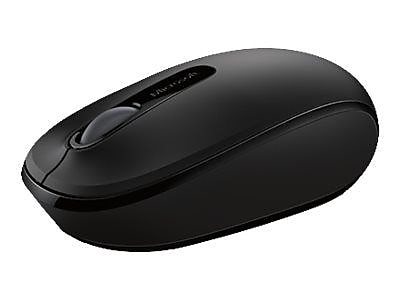 Microsoft Wireless Mobile Mouse 1850 (11718681)