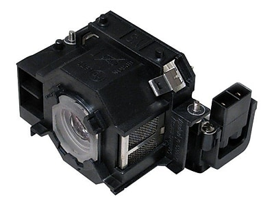 Epson ELPLP42-ER 170 W Replacement Projector Lamp