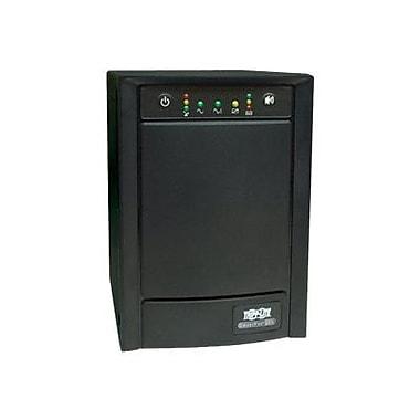 Tripp Lite Smart Pro SMART1050SLT 100/110/120 V Line-Interactive Sine Wave UPS