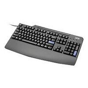 Lenovo® Preferred Pro Wired USB Keyboard (73P5220)