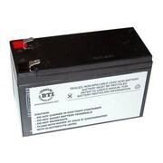 BTI SLA2-BTI 12 V UPS Replacement Battery