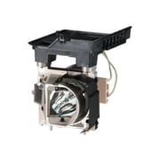 NEC NP20LP Replacement Projector Lamp for U300X, 280 W