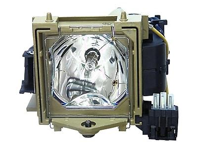 V7 VPL715-1N 170 W Replacement Projector Lamp for Infocus LP540, LP640, LS5000 Projectors