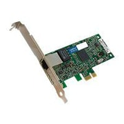 AddOn Intel EXPI9400PT Comp. Ethernet Network Interface Card With 1Gbase-TX RJ45 PCIe X4