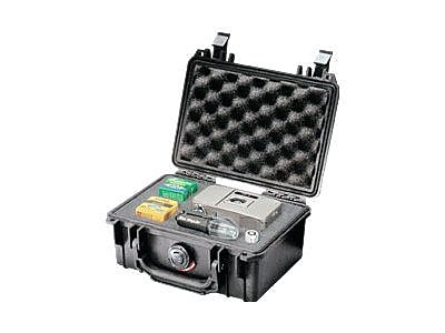 Pelican™ 1120 Hard Case, Black