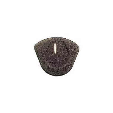 Plantronics® 60967-01 Foam Ear Cushion For H181, H181N, DuoPro Telephone Headsets
