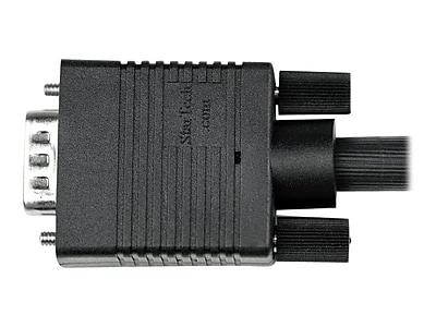 https://www.staples-3p.com/s7/is/image/Staples/m001391519_sc7?wid=512&hei=512