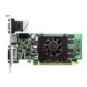 EVGA® NVIDIA® GeForce® 512-P3-1310-LR Video Card, 512 MB DDR3, 4.8 GBPS