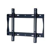 "Peerless-AV™ SF640P Universal Flat Wall Mount For 23"" - 46"" TV Up to 150 lbs."