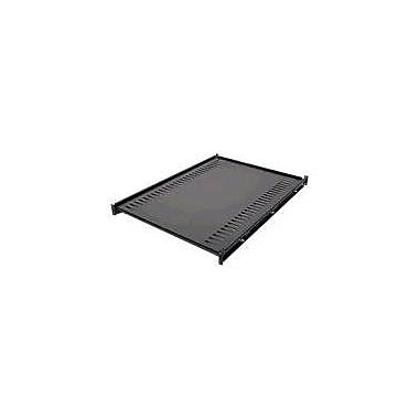 APC AR8122BLK Rack Shelf