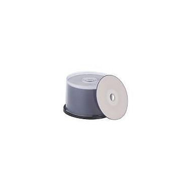 Primera IM1K85863 4.7 GB DVD-R Spindle, 50/Pack