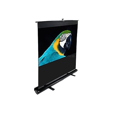 Elite Screens® ezCinema 95