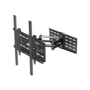 LEVELMOUNT® DC65MC Cantilever Wall Mount, Up To 150 lbs.