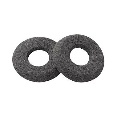 Plantronics 40709-02 Ear Cushion