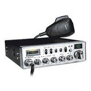 Cobra® 29 LTD 4 W Classic CB Radio