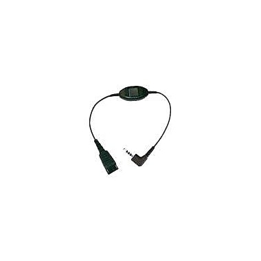 GN Netcom 8800-00-87 Audio Cable Adapter