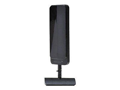 Amped Wireless WA12 12 dbi Wi-Fi Antenna, Black