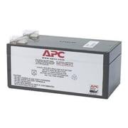 APC RBC47 Replacement Battery Cartridge (RBC47 )