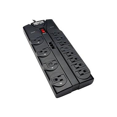 Tripp Lite 12-Outlet 2160 Joule Surge Suppressor