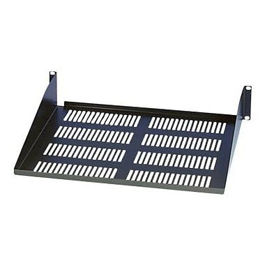 Tripp Lite SRSHELF2P SmartRack Rack Shelf