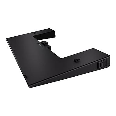 HP QK639AA Li-Ion 6600 mAh ST09 Notebook Battery
