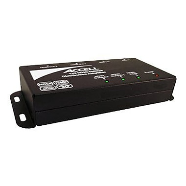 Accell® K078C-005B UltraAV 1X2 Audio/Video HDMI Splitter