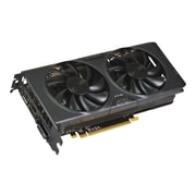 EVGA 02G-P4-3757-KR Graphic Card