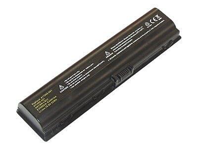 Ereplacement 432306-001-ER 4400 mAh Li-ion Battery For