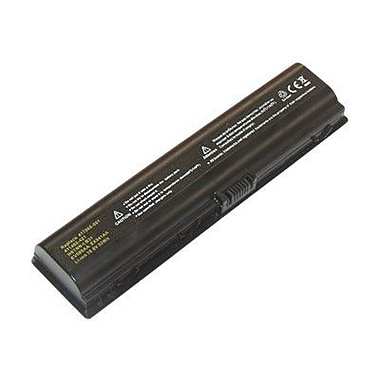 Ereplacement 432306-001-ER 4400 mAh Li-ion Battery For Notebook