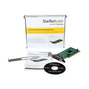 StarTech PCI1P_LP 1 Port Low Profile PCI Parallel Adapter Card