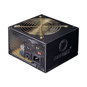 Coolmax® M-500B Power Supply, 500 W