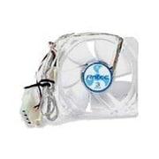 Antec® TriCool 80mm DBB Cooling Fan