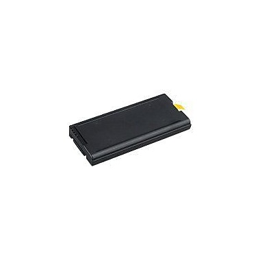 Panasonic® CF-VZSU29ASU Li-Ion 7650 mAh Notebook Battery